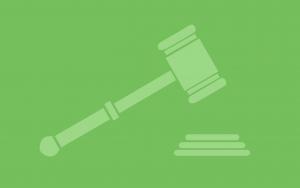 fondo-asesoramiento-legal
