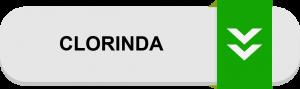 boton-clorinda