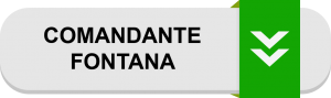 boton-comandante-fontana