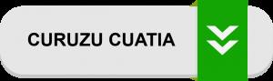 boton-curuzu-cuatia