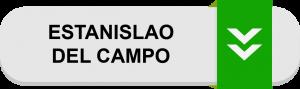 boton-estanislao-del-campo
