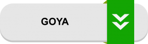 boton-goya