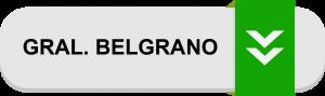 boton-gral-belgrano