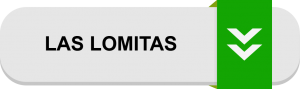 boton-las-lomitas