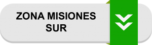 boton-misiones-zona-sur