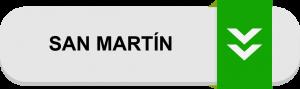 boton-san-martin