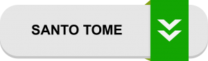 boton-santo-tome