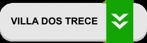 boton-villa-dos-trece