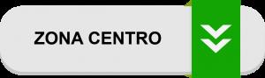 boton-zona-centro