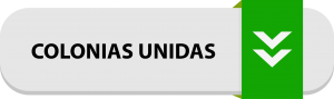 boton-colonias-unidas