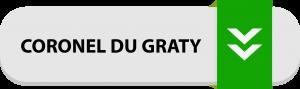 boton-coronel-du-graty