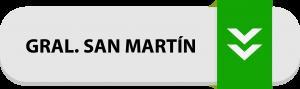 boton-gral-san-martin