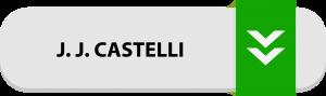 boton-juan-jose-castelli