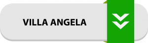 boton-villa-angela